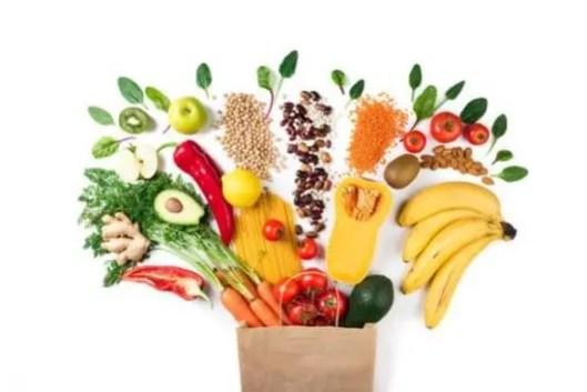 nutri il tuo benessere scopri come posso aiutarti - consulenza alimentazione personalizzata