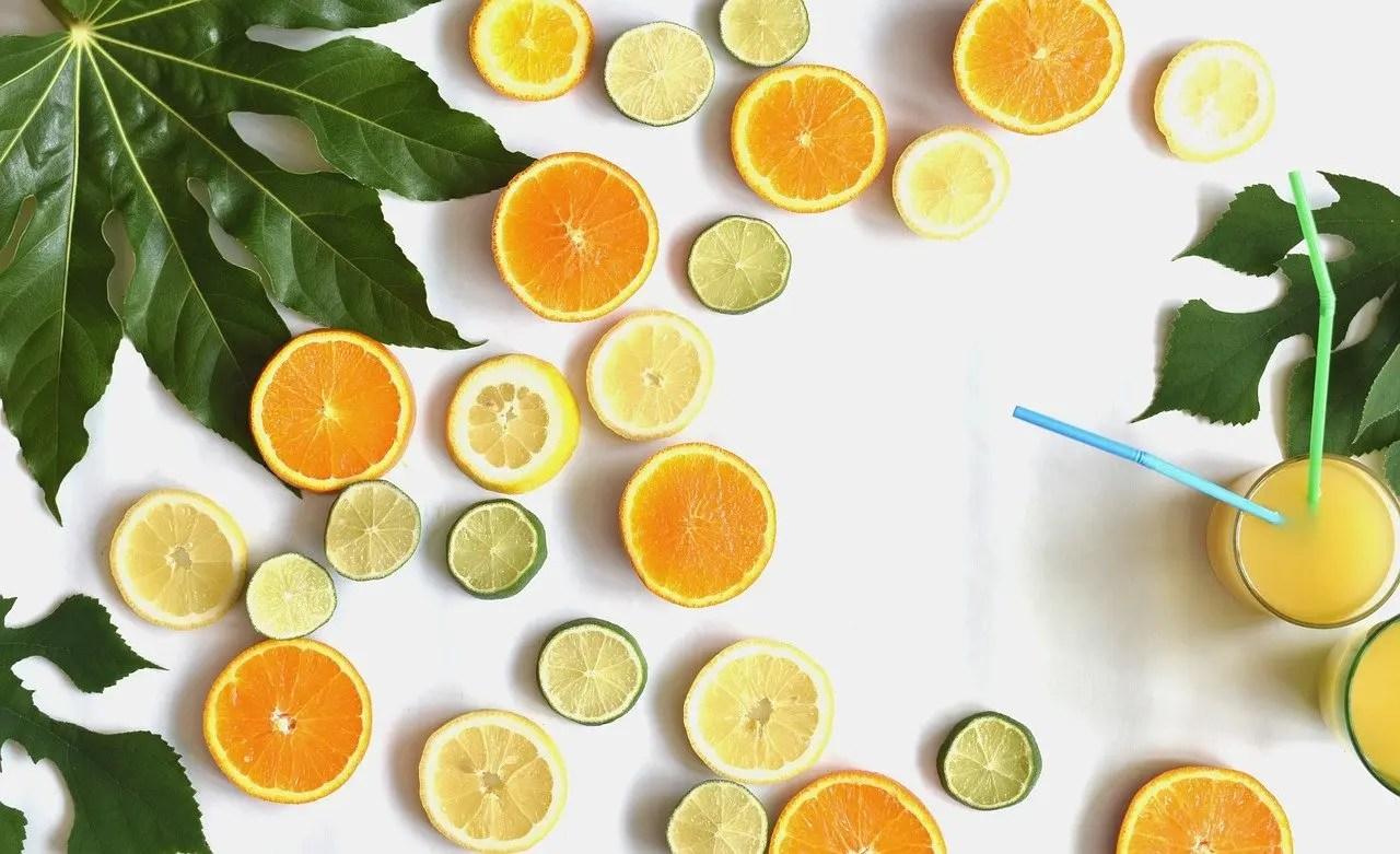 I segreti della vitamina C per il sistema immunitario