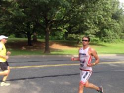 andrew gillman philly tri 2014
