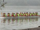dragon boat racing 2