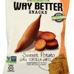 Way-Better-Sweet-Potato tortilla chips