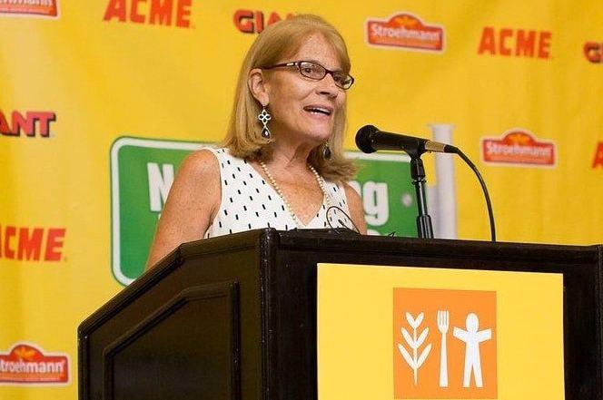 anne-hungerfighter