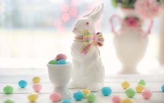 heatlhy easter treats, healthy easter, healthy easter receipes, gluten free easter