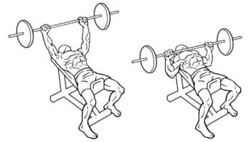 best compound exercises