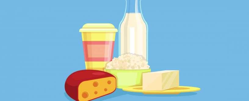 The 10 Best Foods High In Calcium (Normal & Vegan-Friendly)