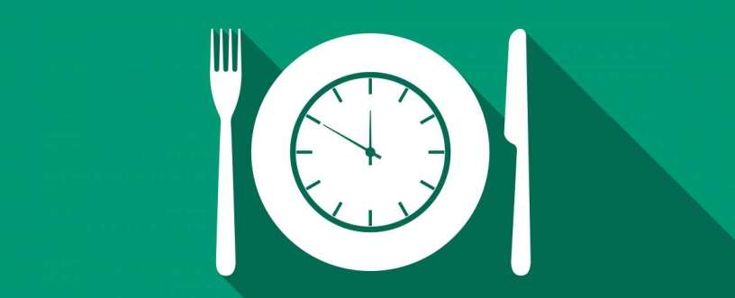 Intermittent Fasting Explained: Does It Help With Weight Loss & Muscle Growth?