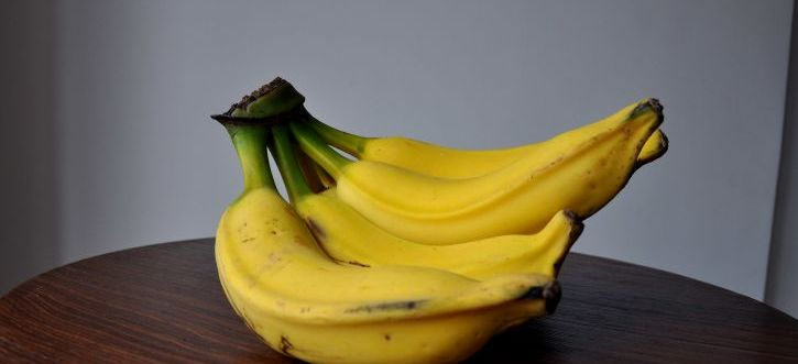Bananas Explained: Nutrients, Health Benefits & How To Prepare