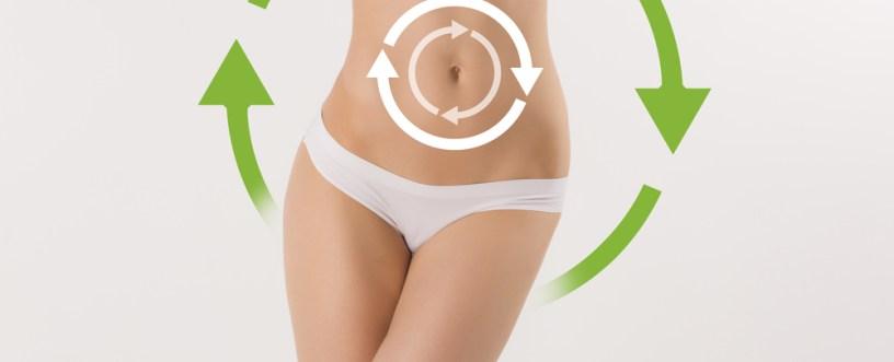 Weight Loss Benefits: 6 Major Reasons To Lose Fat