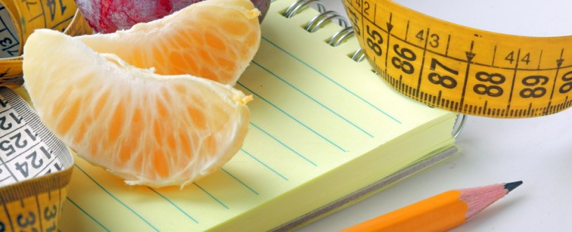 How To Effectively Use Habit Stacking In Fitness & Weight Loss
