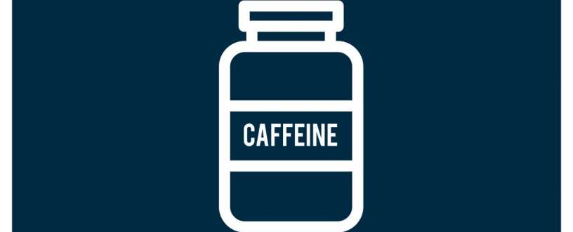 Caffeine Explained: What It Does, How To Take & Side Effects