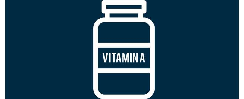 Vitamin A Supplements: What They Do & Should You Take Them?