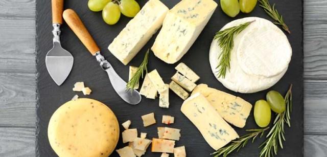 Cheese-inner-min