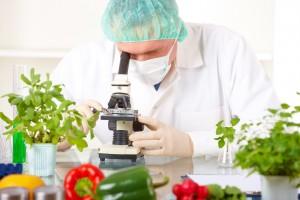 food-science