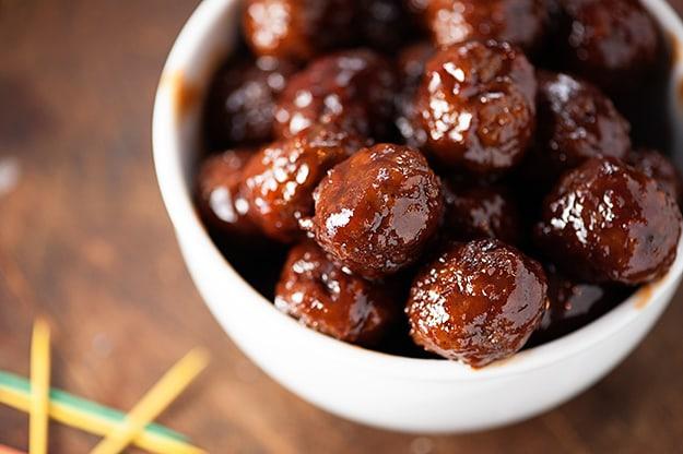 grape-jelly-meatballs-recipe