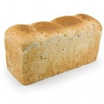 Baker's Delight Country Grain Block Loaf