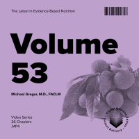 Vol-53-Download-Artwork (1)