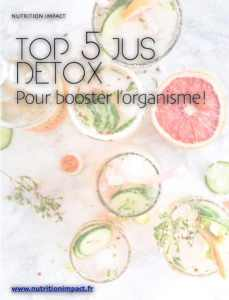 top-jus-detox