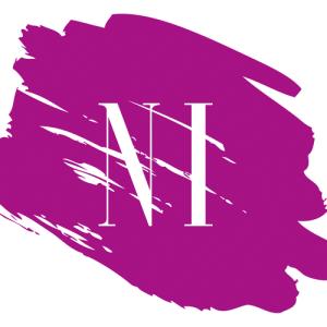 nutritionimpact icone