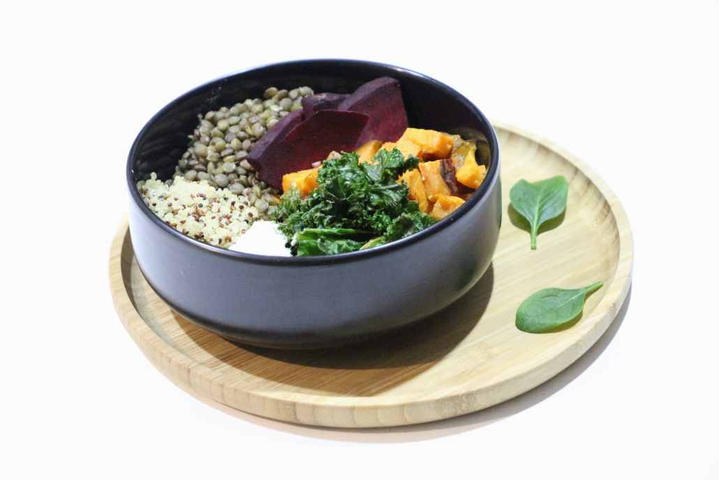 mercredi diet #4