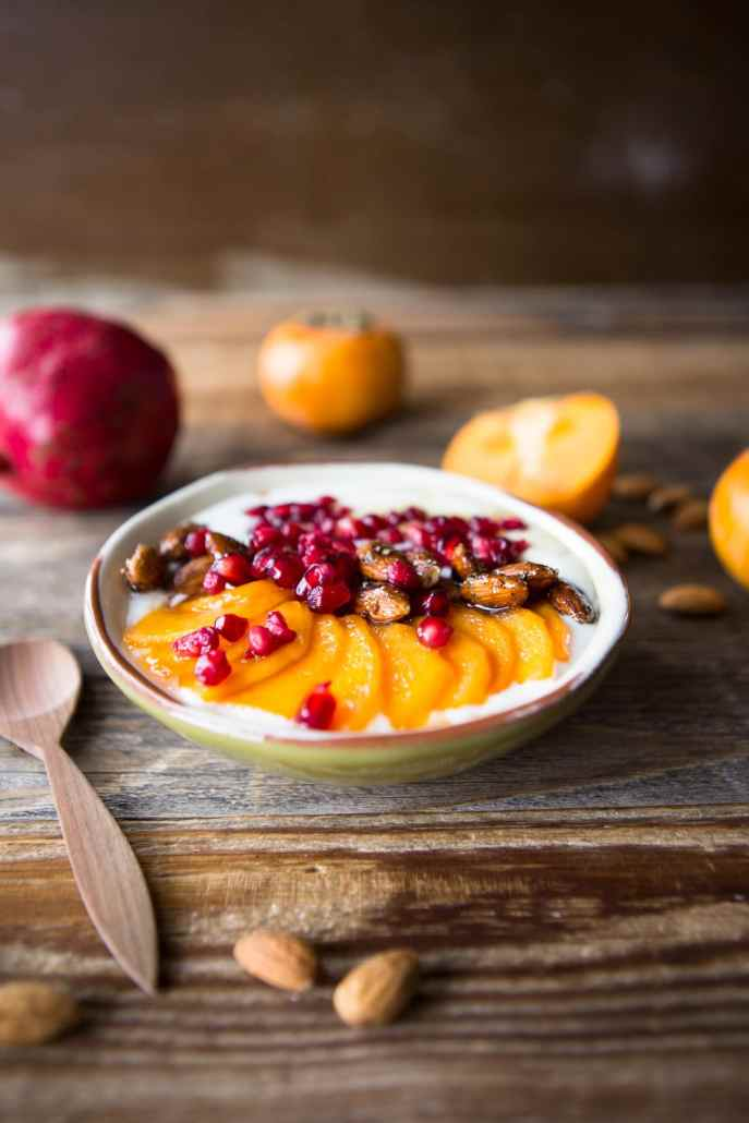 manger plus de fruits et légumes