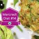 Mercredi diet #14