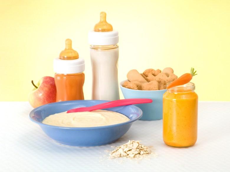 www-nuttritionlines-com-baby-food