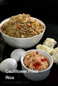 Caul-Fried-Rice-Thumbnail