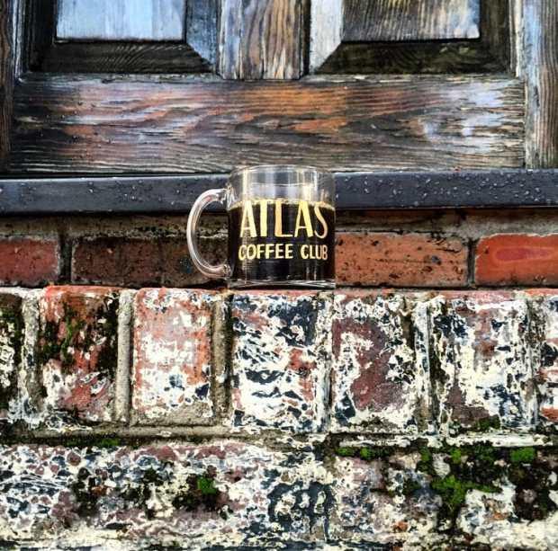 Atlas Coffee Club_Charelston.jpg