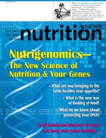 Nutrition_and_Your_Genes_Cover image