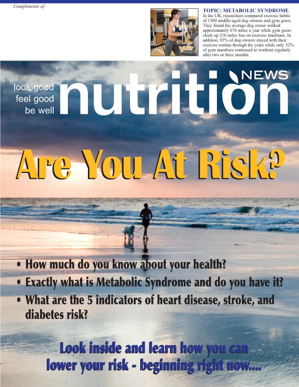 diabetes_metabolic_syndrome_cover