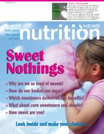 Sweet Nothings - Artificial Sweeteners