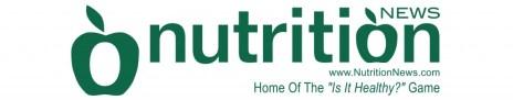 Nutrition News Logo