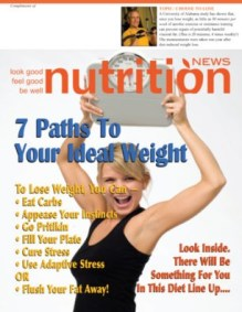 7 Paths To Weight Loss Cover image