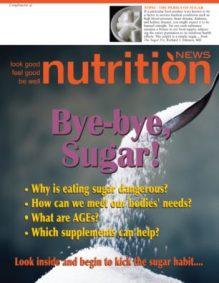 Perils of Sugar cover image