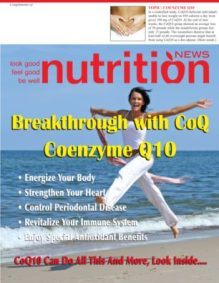 Coenzyme_Q10_Cover image