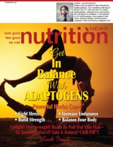 adaptogens_cover image
