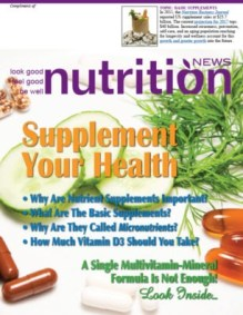 Basic Supplements_cover image