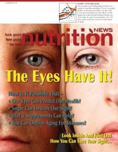 Eye_Health_cover image