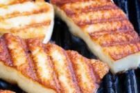 grilled-halloumi