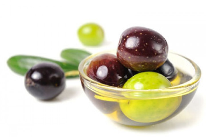 Illness Starts With Inflammation:  Omega 3 Can Help