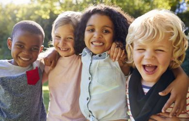 Tips-To-Keep-Your-Kids-Healthy