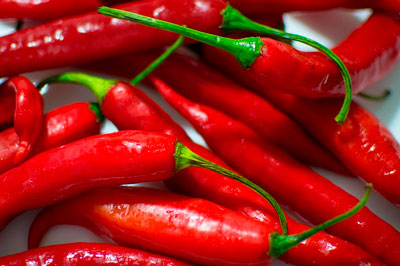 chilli-peppers-spicy-food