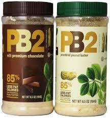 PB2 by Bell Plantation