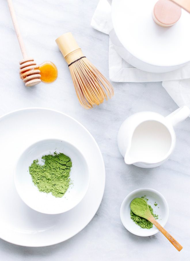 Image Result For Where Can I Buy Matcha Green Tea Powder