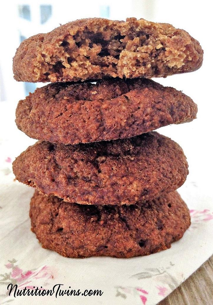 Cookies3 - Logo