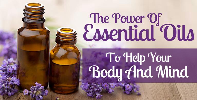 eblast-essential-oils