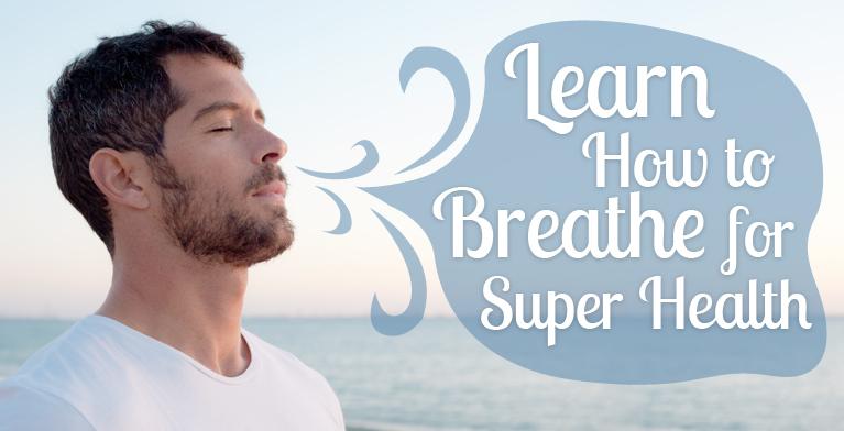 ht-breathe-super-health