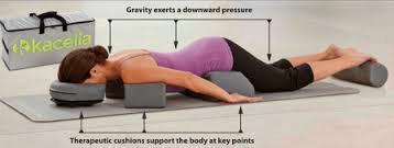 Kacelia-Position-Image