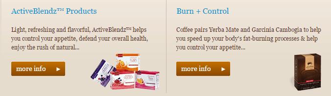 Javita Coffee Review