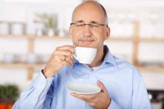 Can You Lose Weight Drinking Coffee?